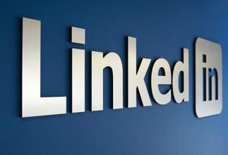 用LinkedIn做外贸的操作指南