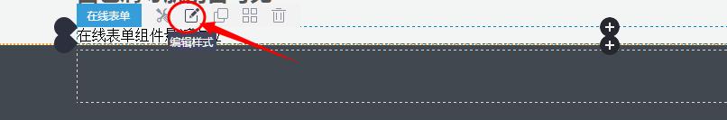 表单的编辑样式.png